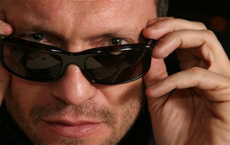 iris testo novit 224 2012 biagio antonacci ti dedico tutto guitar