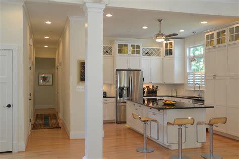 kitchen mosaic backsplash ideas kitchen exhaust fan with mid century modern kitchen modern