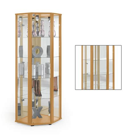 store display cabinets for sale used glass display cabinets for sale used glass display