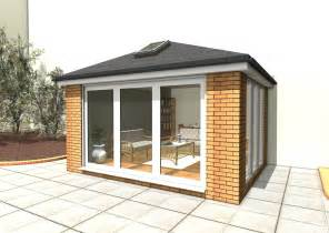 small kitchen extensions ideas oliver garden rooms leading specialists in garden