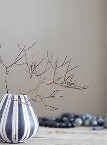 Alpina Feine Farben Nebel Im November : gesunde naturfarben f r die w nde farbefreudeleben ~ Watch28wear.com Haus und Dekorationen