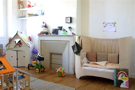 chambre garcon 4 ans décoration chambre garcon 3 ans