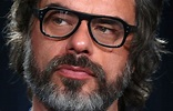 Jemaine Clement on his new TV show 'Wellington Paranormal ...