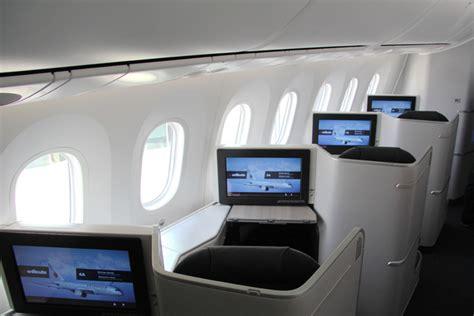 air canada re 231 oit premier boeing 787 photos