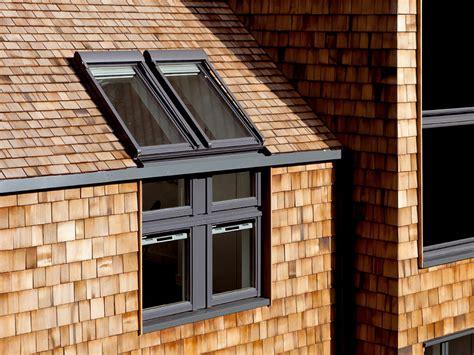fen 234 tre de toit velux elemento verticale vfa 73 by velux