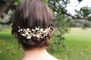 Vintage Wedding Hair Accessories Bridal Hair Pin Crystal
