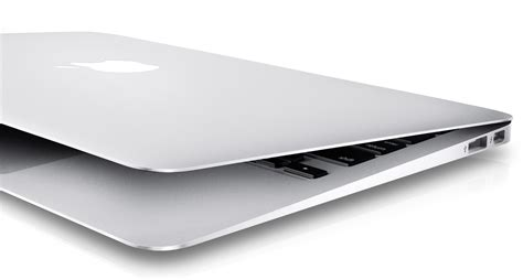 13, inch, macbook, air 128gb - Save 70 Off Today day