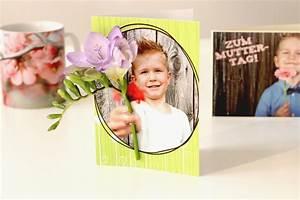 Was Kann Ich Meiner Mama Zum Muttertag Basteln : kostenlose diy vorlage laterne eule selber basteln ~ Buech-reservation.com Haus und Dekorationen