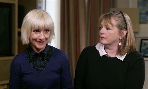 jane english actress english actress does the hoffman process videos head talks