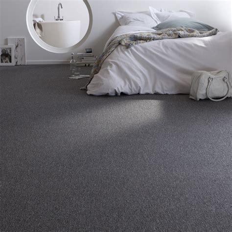 tapis bureau moquette grise photo 5 10 de la moquette pas