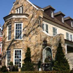 historical homes in greenville sc on european
