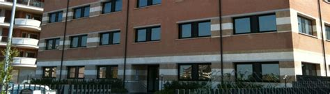 Sede Legale Roma by Sede Legale Roma