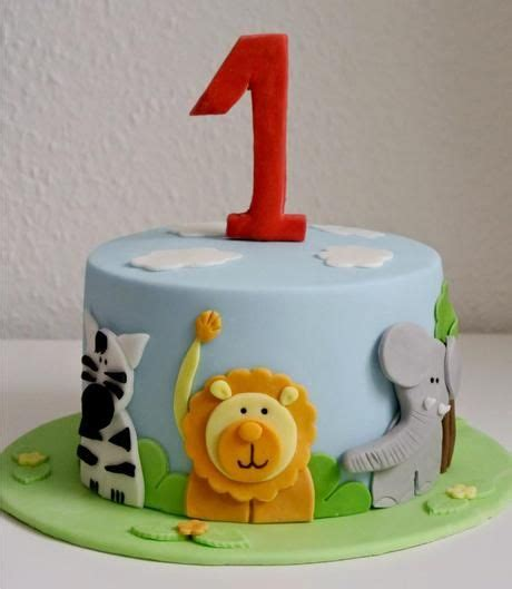 geburtstagstorte 1 jahr mädchen geburtstagstorte f 252 r 1 geburtstag in 2019 bebe geburtstagstorte torte kindergeburtstag und