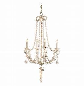 Glouster formal shell light chandelier kathy kuo home