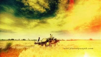 Punjabi Wallpapers Related 1920 1280 1080 Wallpapersafari