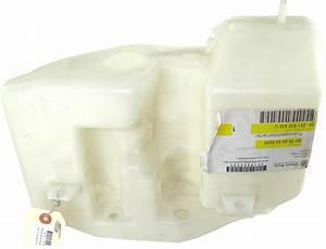 Liquide Essuie Glace : r servoir de liquide de lave glace pour v hicule avec lave phares 5 1979 7 1992 251955453c ~ Medecine-chirurgie-esthetiques.com Avis de Voitures