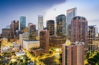 The Biggest Houston Real Estate Myths According To Allen R ...
