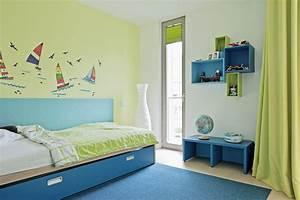 Fussball Kinderzimmer Ideen : kinderzimmer ideen jungs ~ Markanthonyermac.com Haus und Dekorationen