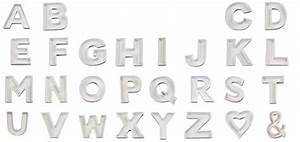 alphabet containers craftbnb With acrylic letter candy dishes