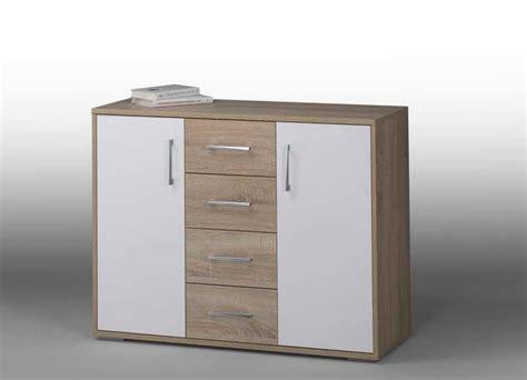 meuble de cuisine fly armoire salle de bain galerie et meuble rangement salle de