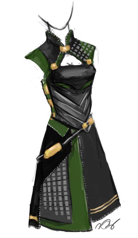Lady Loki Costume Design Costume Ideas Pinterest
