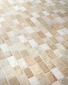 Nez De Marche Carrelage Brico Depot : gr s c rame aspect pierre pour murs et sols ext rieurs ~ Dailycaller-alerts.com Idées de Décoration