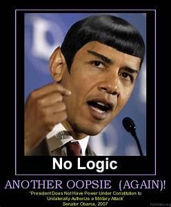 Obama Constitut... Political Liberalism Quotes