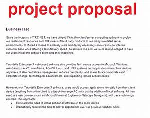 Business Letter Sample  November 2012