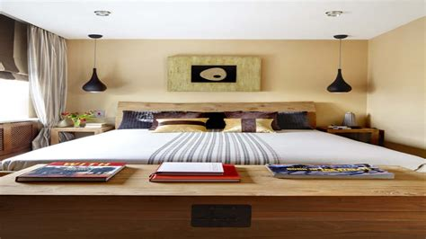 canap lit design canape lit ikea interiors design