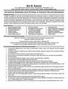 Insurance Claims Adjuster Resume Writing 12 Basic Phonics Placement Assessment Appraiser Resum Entry Level Budget Analyst Resume Resume Budget Sample Realtor Resume Flangetroop Award Winning Resume Resume Cover