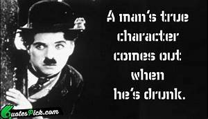 Charlie Chaplin Quotes. QuotesGram