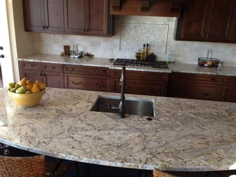 project gallery granite direct warehouse white springs