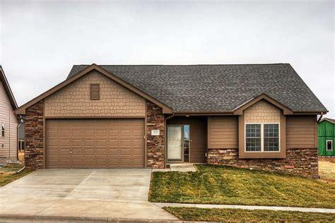 House Plan 402 01568 Ranch Plan: 1 426 Square Feet 3