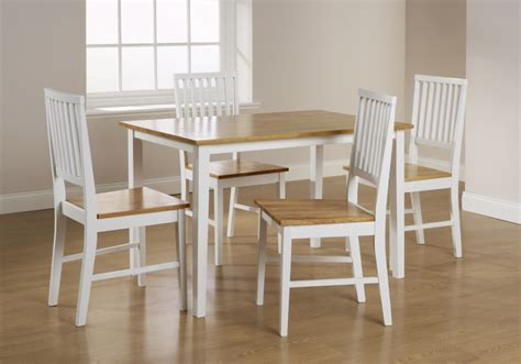 office bathroom decorating ideas dining room inspiring white oak table and chairs refinish