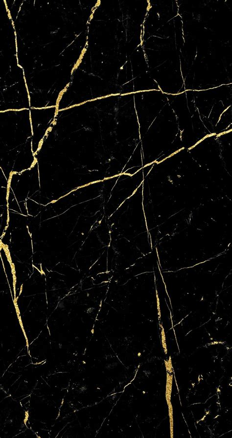 Gold Phone Backgrounds by Wallpaper Iphone6 Black Gold Marble 852 215 1 608 Pixels