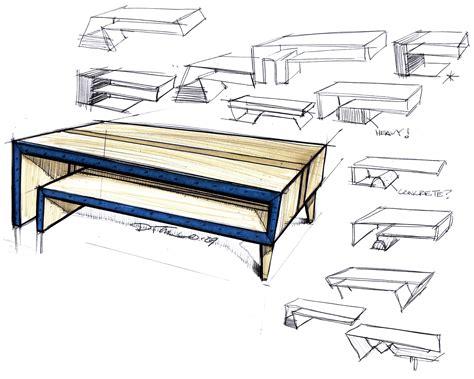 Furniture By Michael Ditullo At Coroflotcom