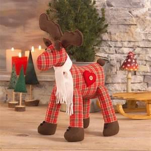 Nähen Für Weihnachten Und Advent : n hen f r advent und weihnachten anleitungen weihnachten 2018 ~ Yasmunasinghe.com Haus und Dekorationen