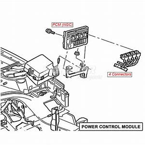 Dodge Ram 4 7 Engine Timming Cover Diagram
