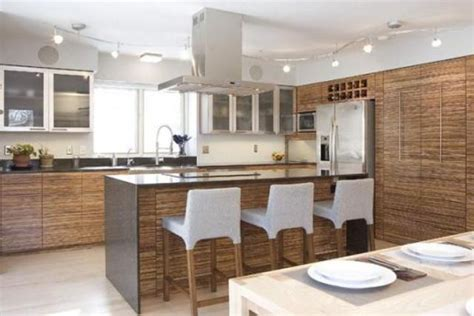 kitchen design ideas 2013 the trend of beautiful kitchen design in 2013 beautiful