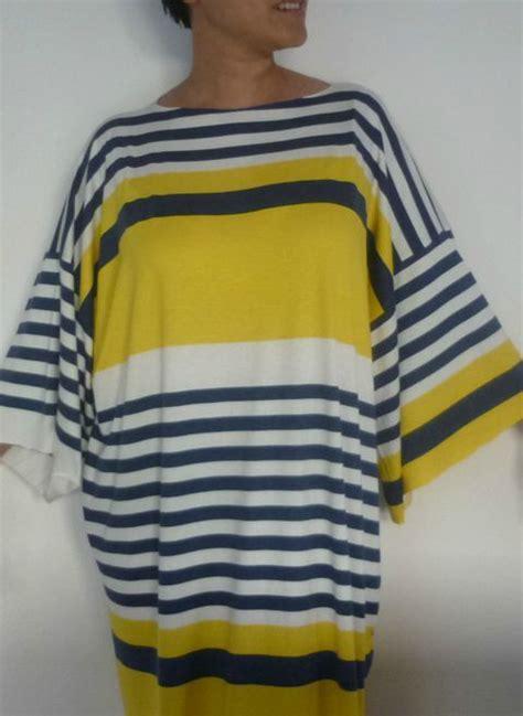 comment faire une robe de chambre se faire une robe de plage