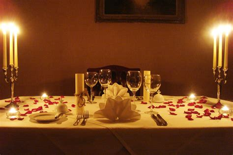 la chambre des larmes 10 idées de demande en mariage
