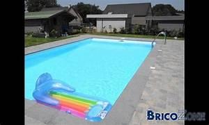 prix piscine coque pret a plonger perfect piscine coque With piscine pret a plonger prix raisonnable