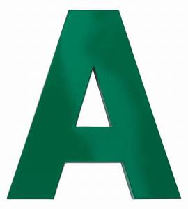 helvetica minnesota sign letters 6 inch by gemini ml0206 With 6 inch gemini sign letters