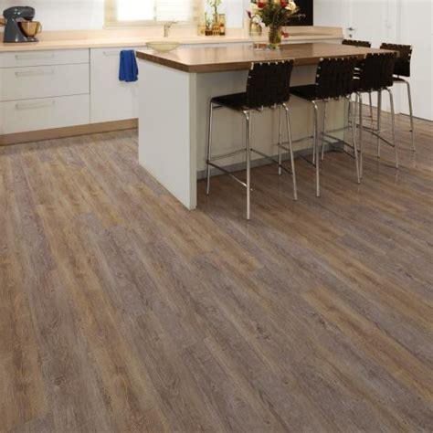 vinyl plank flooring atlanta top 28 vinyl plank flooring atlanta vinyl flooring discounts carpet hardwood tile luxury