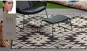House Doctor Stern : outdoor teppich haus deko ideen ~ Whattoseeinmadrid.com Haus und Dekorationen