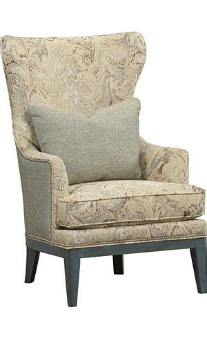 havertys upholstered dining chairs 15 best images about wingback chair on