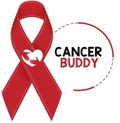 Cancer Healing Buddy Programme Coaching Portal Za