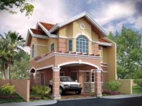 simple modern residence design placement simple house plans designs simple square house plans