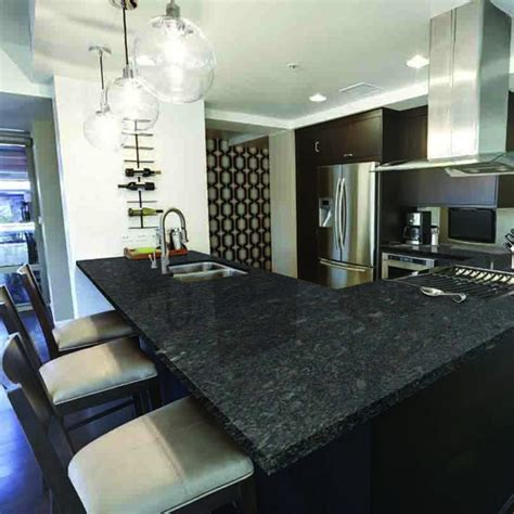 take it for granite most popular granite colors from 2016