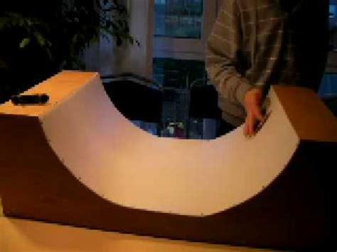 tech deck half pipe argos fingerboard halfpipe